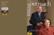 An Interview with William D. Green '69 Chairman ... - Newark Academy