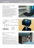 WACHENFELD TREPPEN WACHENFELD STAIRS - Kaphs - Seite 5