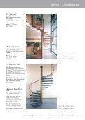 WACHENFELD TREPPEN WACHENFELD STAIRS - Kaphs - Seite 7