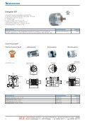 InDUstRierOBust - RED - Elektromechanische Bauelemente - Seite 4