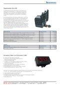 InDUstRierOBust - RED - Elektromechanische Bauelemente - Seite 5