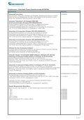 Datenblatt (PDF 116 KB) - Wachendorff Automation Drehgeber - Seite 2