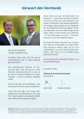 Aktuell - Volksbank eG Horb-Freudenstadt - Seite 2
