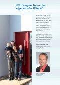 Aktuell - Volksbank eG Horb-Freudenstadt - Seite 6