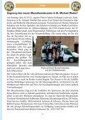 DKW Echo Herbst 2012 - Seelsorgebereich Bornheim-Vorgebirge - Seite 7