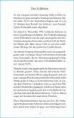Geheimsache SVP Buch 978-3-905708-54-7 - Seite 4