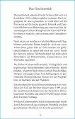 Geheimsache SVP Buch 978-3-905708-54-7 - Seite 7