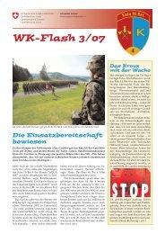 WK-Flash 3/07