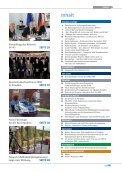Polizei und Sport - Polizei Brandenburg - Brandenburg.de - Seite 3