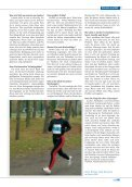 Polizei und Sport - Polizei Brandenburg - Brandenburg.de - Seite 7