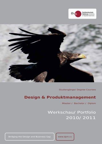 projekt - DPM