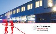 Download PDF - Feuerwehr Ibbenbüren
