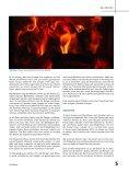 Die Wache - VCP - Verband Christlicher Pfadfinderinnen und ... - Seite 5