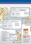 Prospekt - HALE electronic GmbH - Seite 3