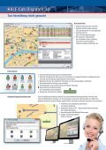 Prospekt - HALE electronic GmbH - Seite 5