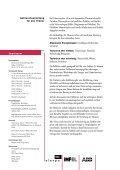 Welche Geräte entsprechen welchem Verbrauchertyp - Energie.ch - Seite 4