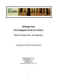 Download - Energienetz Werra-Meissner