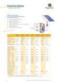 Solarkreis - ÖKO-Energie - Seite 4