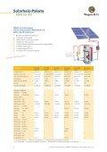 Solarkreis - ÖKO-Energie - Seite 6