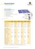 Solarkreis - ÖKO-Energie - Seite 7