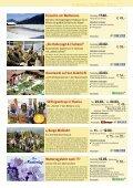Buspartner Reisekatalog Frühling/Sommer 2013 - Hofstätter Reisen - Page 7