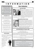 Rum-Journal 2004/3 (2,6 MB) - Marktgemeinde Rum - Land Tirol - Seite 2
