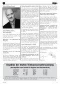 Rum-Journal 2004/3 (2,6 MB) - Marktgemeinde Rum - Land Tirol - Seite 3