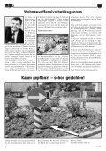 Rum-Journal 2004/3 (2,6 MB) - Marktgemeinde Rum - Land Tirol - Seite 4