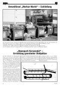 Rum-Journal 2004/3 (2,6 MB) - Marktgemeinde Rum - Land Tirol - Seite 6