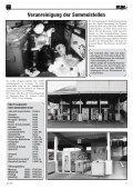 Rum-Journal 2004/3 (2,6 MB) - Marktgemeinde Rum - Land Tirol - Seite 7