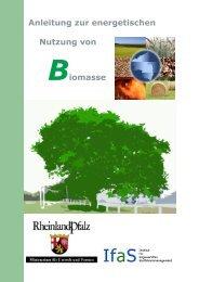 Handbuch - Ministerium für Umwelt, Landwirtschaft, Ernährung ...