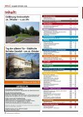 Stadtkurier Oktober 2009 - Rottenmann - Seite 2