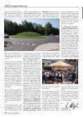Stadtkurier Oktober 2009 - Rottenmann - Seite 4