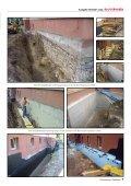 Stadtkurier Oktober 2009 - Rottenmann - Seite 7