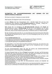 AUFNAHME_ORG_homepage 07