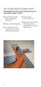 download - Hellweg - Seite 2