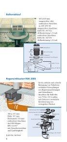download - Hellweg - Seite 6