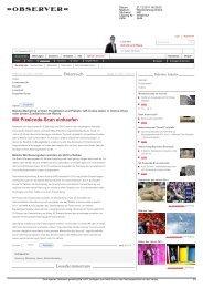 Wienerzeitung_Online - IAB Austria