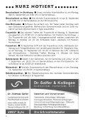 liebe Leserinnen und Leser! - Syke - Page 4