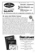 liebe Leserinnen und Leser! - Syke - Page 7