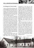Gottes Haus Unser Pfarrbrief Sommer 2011 - Kath. Pfarrgemeinde ... - Page 6