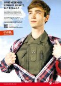 M ELK ER M ELK ER - Melker Pioniere - Seite 3