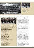 M ELK ER M ELK ER - Melker Pioniere - Seite 5