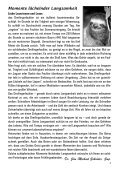 Boris Schmittmann - Syke - Page 3