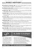 Boris Schmittmann - Syke - Page 4