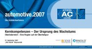 automotive.07_Folder_DRUCK Nachkorrektur - Mailworx