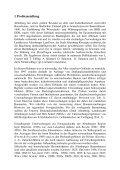 Bauholz, Bauholztransport und Forstwirtschaft im Altenburger Land ... - Seite 3