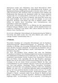 Bauholz, Bauholztransport und Forstwirtschaft im Altenburger Land ... - Seite 4