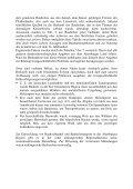 Bauholz, Bauholztransport und Forstwirtschaft im Altenburger Land ... - Seite 5