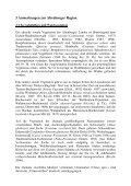 Bauholz, Bauholztransport und Forstwirtschaft im Altenburger Land ... - Seite 6